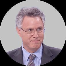 Dr. Jorge Lopez Cifre