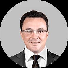 Dr. Carlos Andreu